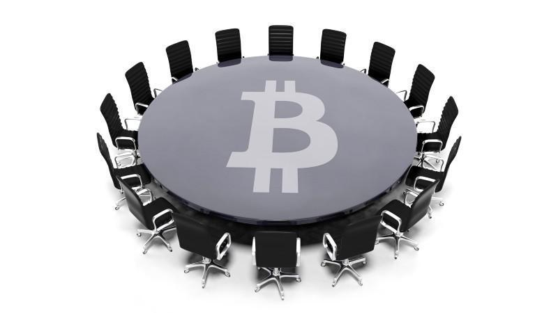 bitcoin-round-table-1