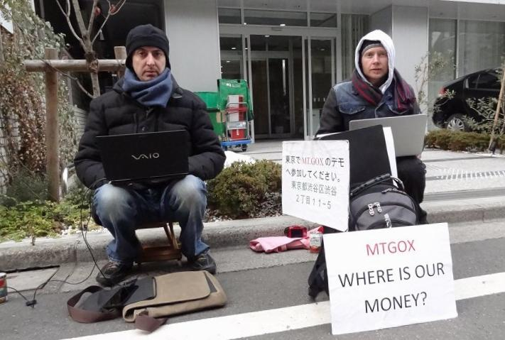mt-gox-bitcoin-protest