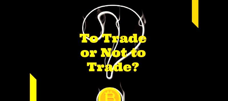 trade-or-not