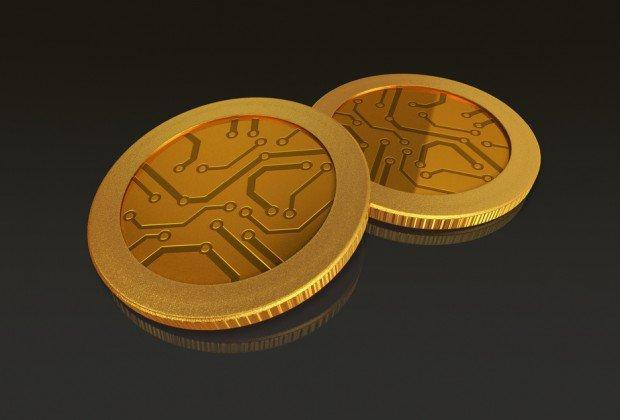 digital-currency-coins-620x420