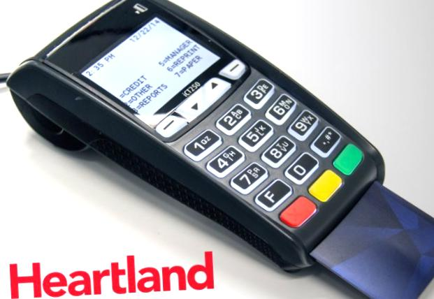 heartland-terminal-2-with-card-1
