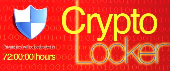 darknet-hub-cryptolocker