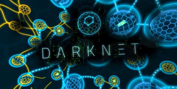 darknet-hub-top