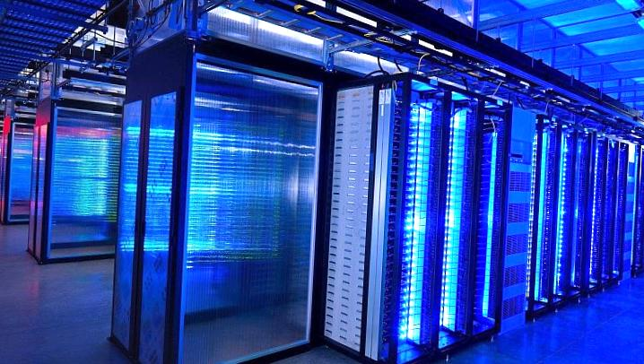 datacenter-future