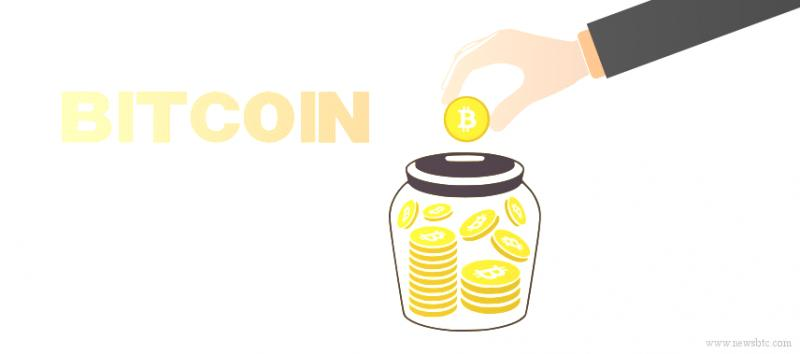 5-best-ways-to-earn-bitcoin-tips