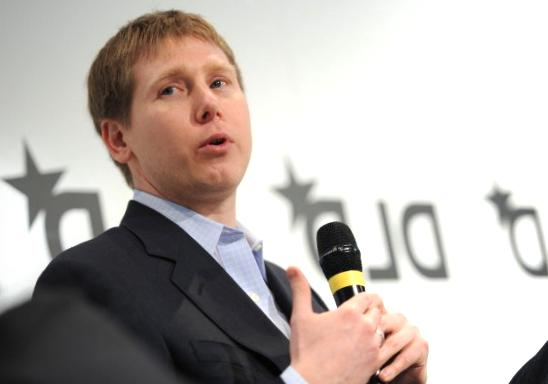 barry-silbert-630x419-1