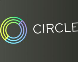 circle-financial-logo1-300x225-1