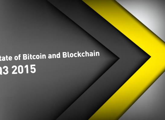 coindesk-state-of-bitcoin-report-q3-2015-1