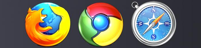 resizedimage869207-browsers-1
