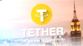 tether-1