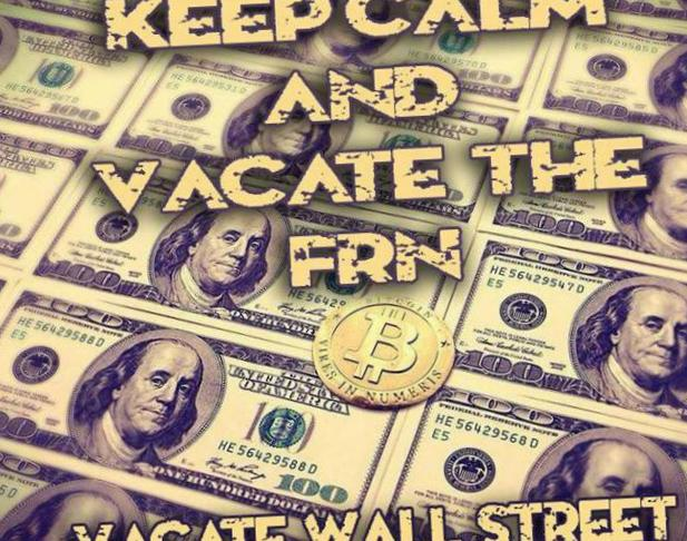vacate-wall-st-1